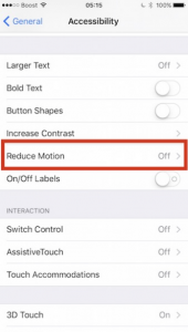 tips for your iPhone