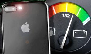 battery life tips n tricks