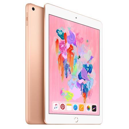 iPad 9.7 worth $329