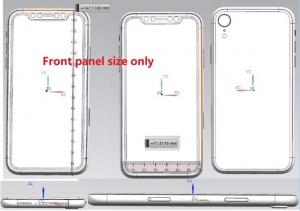 iPhone 11 2018 huge update