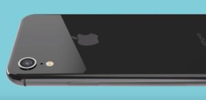 iPhone 11 2018 leaks and huge update