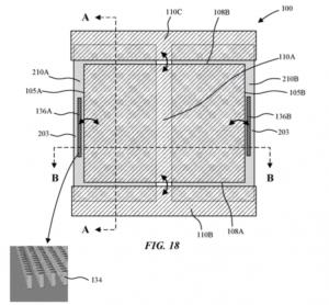 iPhone 11 2018 huge update patents