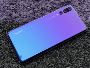 huawei p20 pro honest review