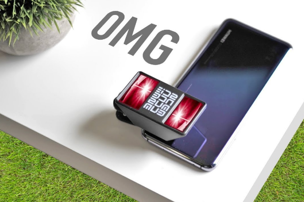 cheap smartphone gadgets that change everything