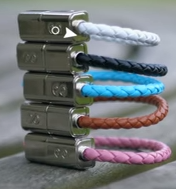 cheap bracelet cable you need