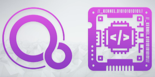 Fuchsia OS Can it Replace Android